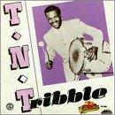 echange, troc T.N.T. Tribble - TNT Tribble