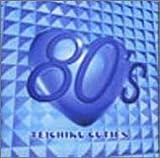 テイチク80'sアイドル・コレクション