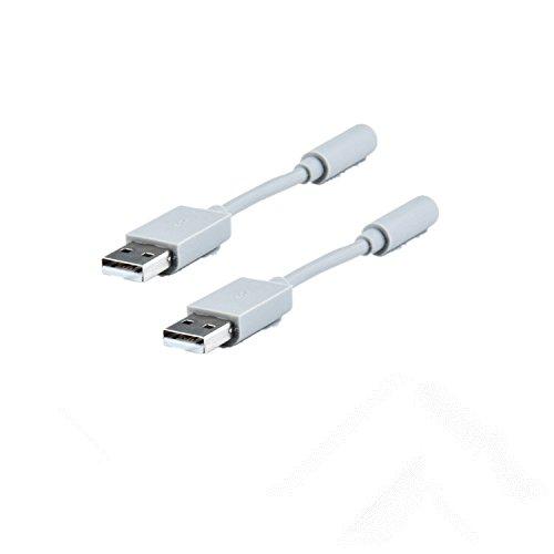 patuoxun-lot-de-2-pcs-cable-dalimentation-chargeur-usb-de-remplacement-pour-up-bracelet-by-jawbone-2