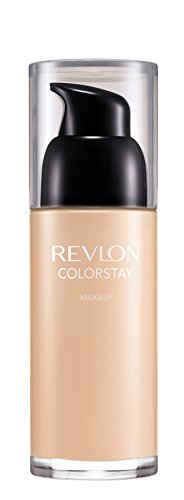 revlon-colorstay-makeup-for-normal-dry-skin-natural-beige-220-1er-pack-1-x-30-g