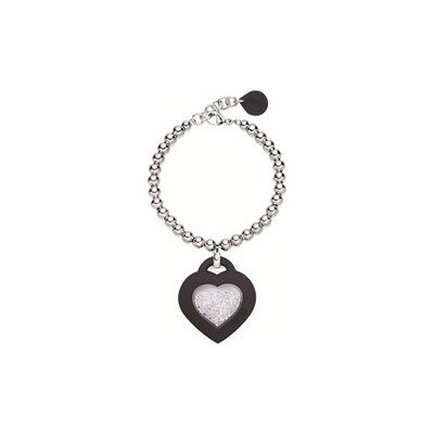 bracciale donna gioielli Ops Objects My Ops trendy cod. OPSBR-341