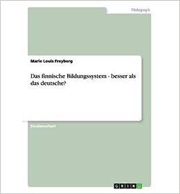 download The dialogic novels