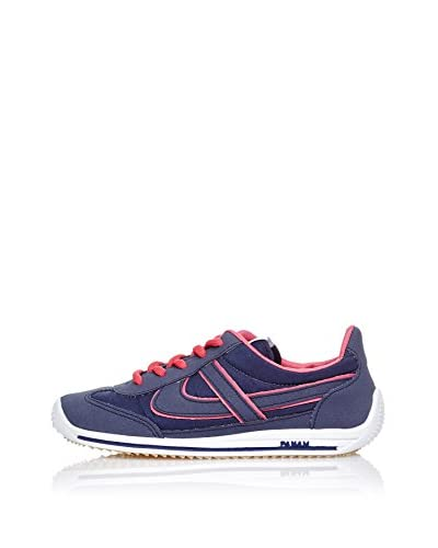 Panam Zapatillas Basic