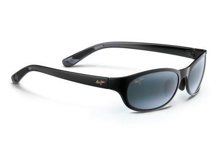 occhiali-da-sole-polarizzati-maui-jim-modello-gry-pipiwai-trail-blk-gls-fade-416-02j