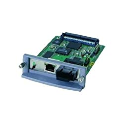 Seh Technology Seh Ps26 Print Server (m04222) -