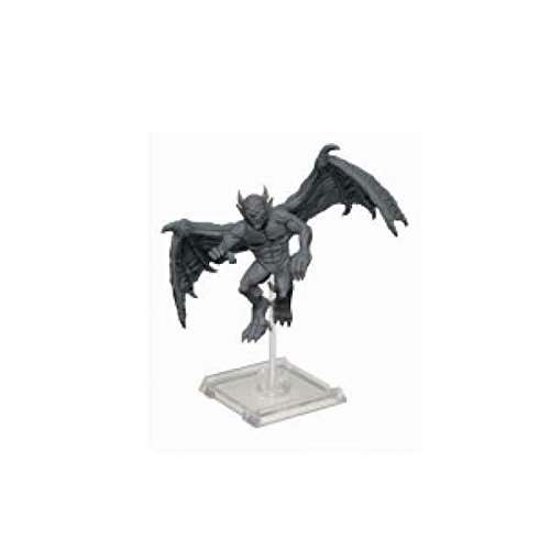 D&D Attack Wing: Wave Four - Gargoyle Expansion Pack - 1