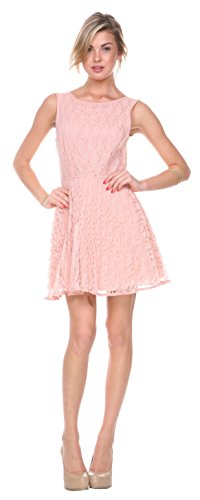 stanzino-womens-sleeveless-a-line-lace-dress