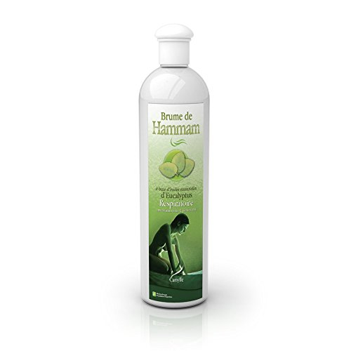 camylle-brume-de-hammam-emultion-dhuiles-essentielles-pour-hammam-eucalyptus-respiratoire-500ml