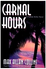 Carnal Hours: A Nathan Heller Novel (Heller Ware compare prices)