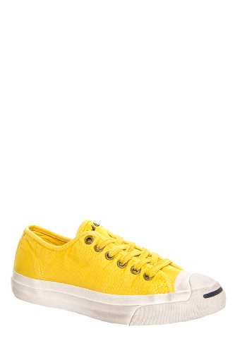 Jack Purcell by Converse Unisex Jack Purcell Ltt Ox Sneaker