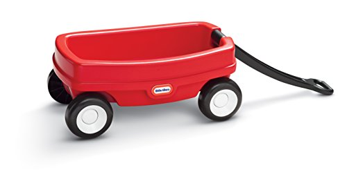 Little Tikes Lil' Wagon (Little Tykes Lil Wagon compare prices)