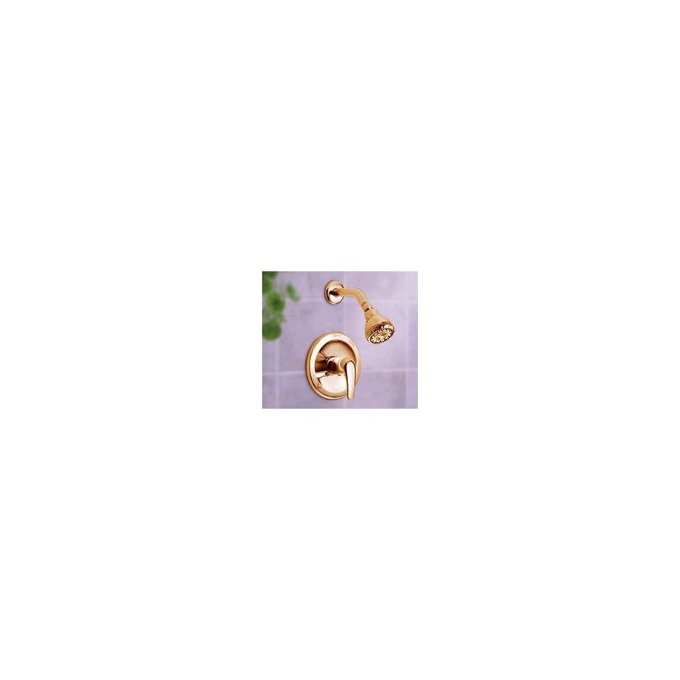 Danze 500513 BP Brass Single Handle Shower Faucet