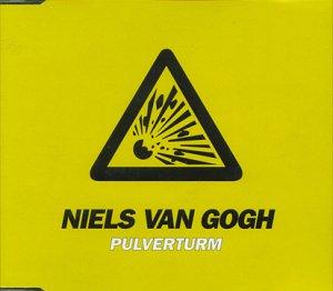 NIELS VAN GOGH - Pulverturm (Update) - Zortam Music