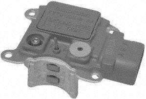 Motorcraft GR821 New Alternator Regulator