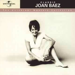 Joan Baez - Baez - Classics - Zortam Music