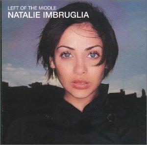 Natalie Imbruglia - Torn Lyrics - Zortam Music