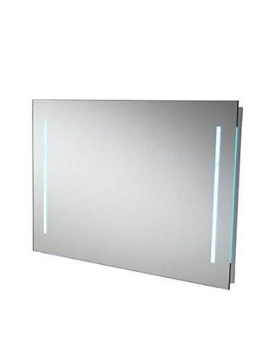 TFT Espejo con Luz LED