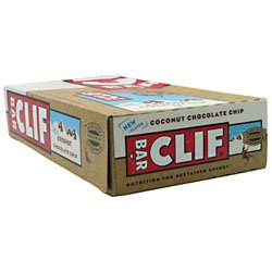 clif-bar-coconut-chocolate-chip-pack-of-12