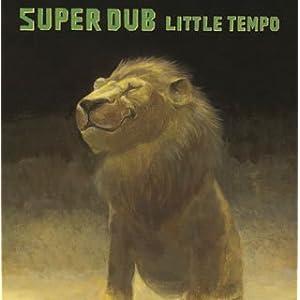 Super Dub