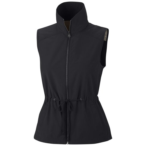 Columbia Women`s Arch Cape III Vest (Extended