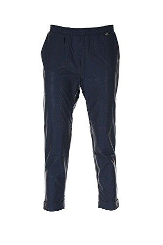 Liu Jo Jeans F65086 T1427 Pantalone Donna Avion 40