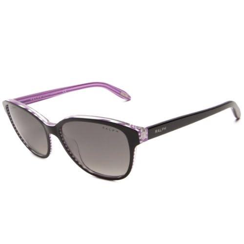 Trending Ralph Lauren Sunglasses
