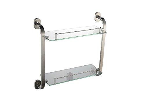 xah-ovale-daccessoires-de-salle-de-bain-en-gros-base-avec-double-vitrage-suspendue-verre-double-couc