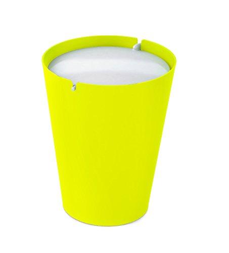 outlook-design-v9g0-m00059-smarty-bin-ii-papierkorb-mit-schwingdeckel-gelb
