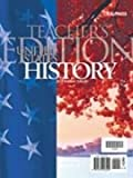 img - for United States History for Christian Schools by Timothy Keesee (2001-06-04) book / textbook / text book