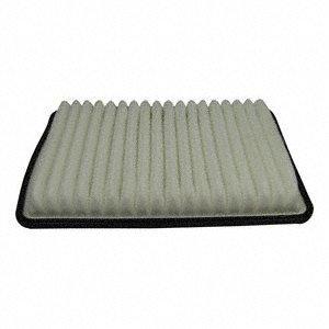 Ecogard XA5359 Air Filter