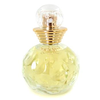 Dolce Vita Eau De Toilette Spray - 30ml/1oz