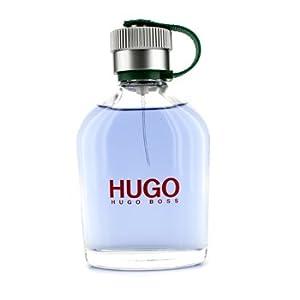Hugo Boss - Hugo Eau De Toilette Spray 150Ml/5Oz - Parfum Homme