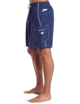 Speedo Men's Marina Core Basic Watershorts