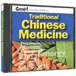 SNAP! Traditional Chinese Medicine (J...