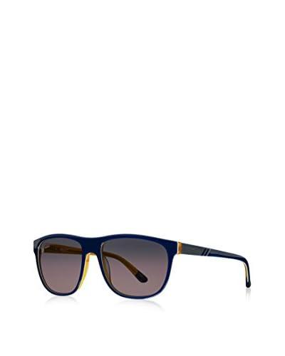 Gant Gafas de Sol Gs 7001 Nvor-3 (56 mm) Azul