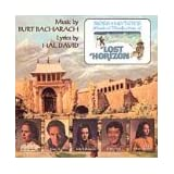 Lost Horizon: Original Soundtrackby Hal David