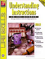 Understanding Instructions: In the Kitchen understanding mysql internals