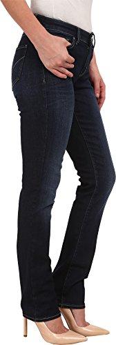 calvin-klein-jeans-women-s-straight-leg-jean-leg-dark-used-27x32