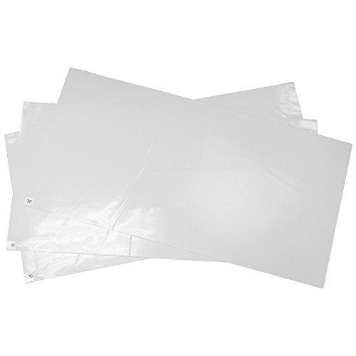 sticky-mate-tacky-clean-room-mate-almohadillas-x3-cada-con-30-hojas-adhesivas-de-limpieza-almohadill