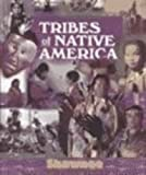 img - for Tribes of Native America: Shawnee book / textbook / text book