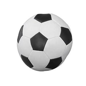 "Football Soft Ball - size 3"""