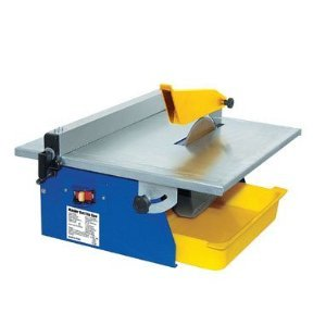 31WEShSOo8L. SL500 AA300  Tile Saw Research