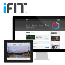 iFit Enabled