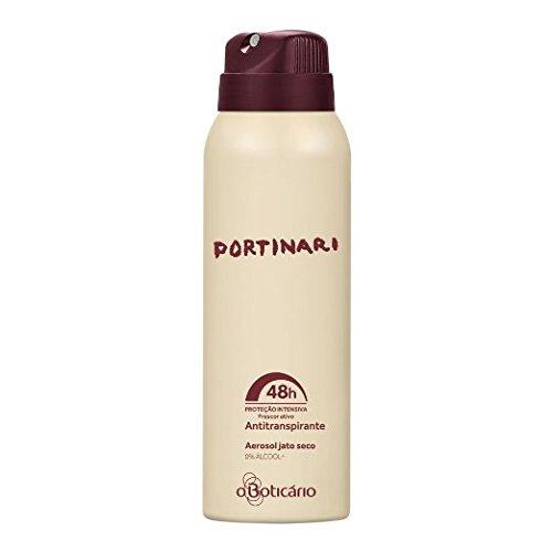 o-boticario-portinari-men-antiperspirant-deodorant-aerosol-75g-by-boticario