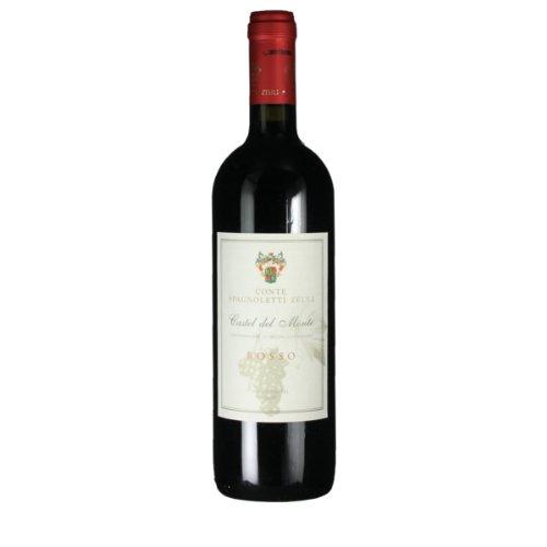 conte-spagnoletti-zeuli-2013er-castel-del-monte-doc-rosso-075-l