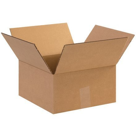 12x12x6-shipping-mailing-packing-box-200-c-30-stronger-than-32-c-ups-and-fedex-preferred-by-box