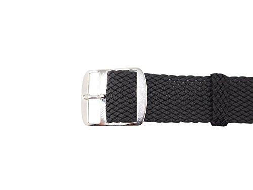 asciutto-perlon-orologio-da-polso-cinturino-con-fibbia-regolabile-per-uomo-e-donna-con-orologio-comp