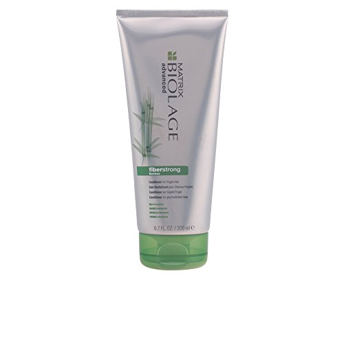 MATRIX - BIOLAGE FIBERSTRONG conditioner 200 ml-unisex