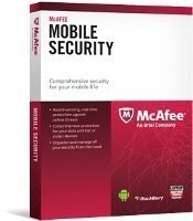 McAfee Mobile Security (PC)