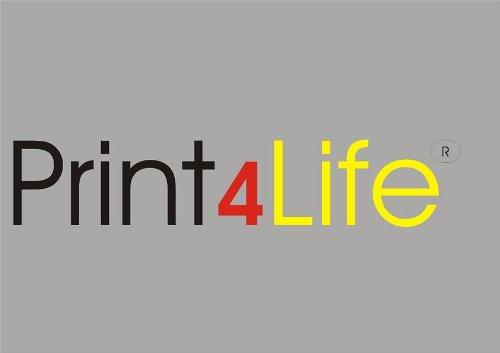 125-feuilles-a4-200g-m-verso-special-brillant-papier-photo-pour-imprimantes-a-laser-et-copieurs-papi
